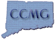 Connecticut CMG